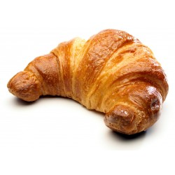 Grote croissant (1 per persoon)